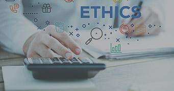 CFA Code of Ethics