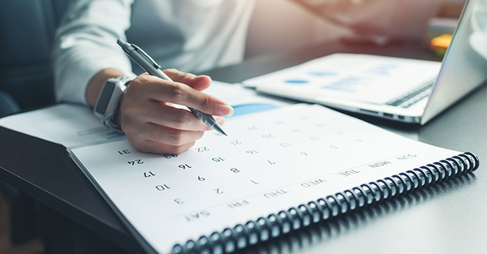 CFA Exam Date postponed to December 2020