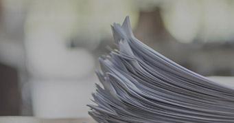 CFA exam grading - Kaplan Schweser