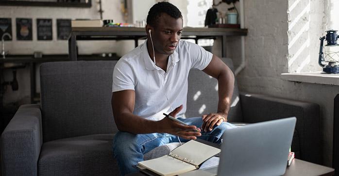 Live Online CFA Exam Prep vs On-Demand