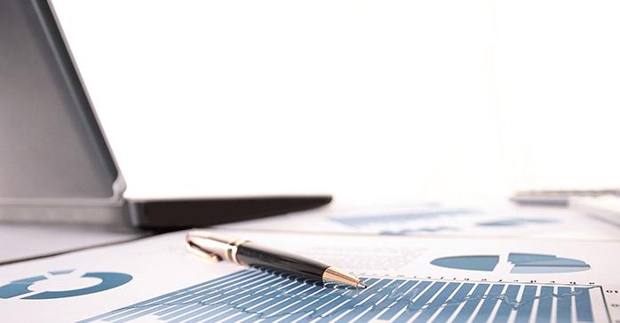 CFA in Corporate Finance
