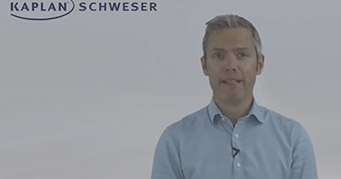 Schweser Instructor screen shot - Kaplan Schweser