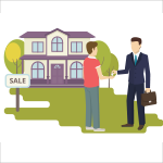 How to become a real estate agent in South Carolina