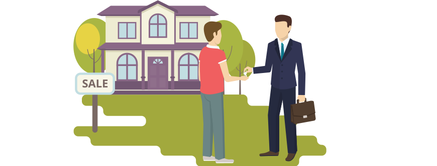 How to Become a South Carolina Real Estate Agent