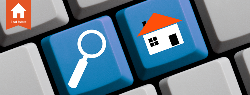 Automated Valuation Models (AVM) and the Future of Real Estate