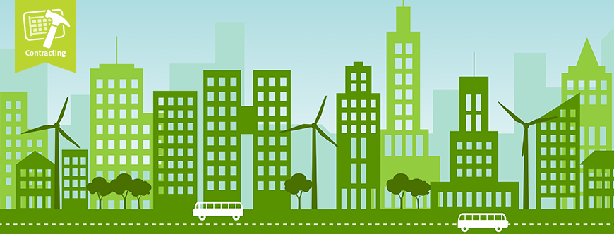Is Green Cement the Future of Sustainable Construction?
