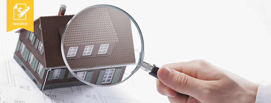 How to Become a Licensed Appraiser