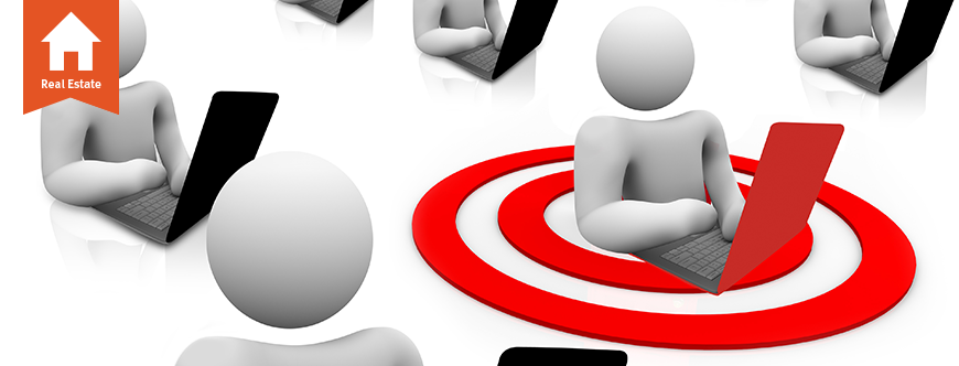 What Is Retargeting And How Can It Work For Your Real Estate Business