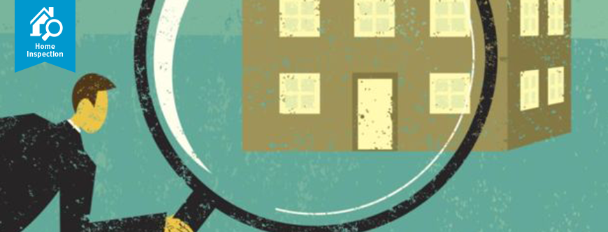 Top Ten Traits of a Home Inspector