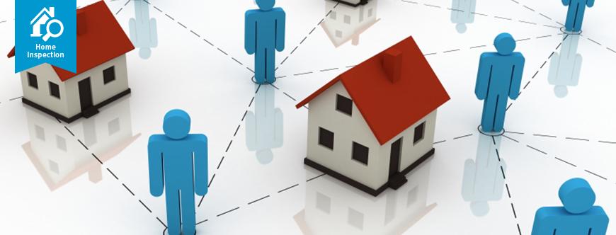 Home Inspectors: Understand Your Local Market
