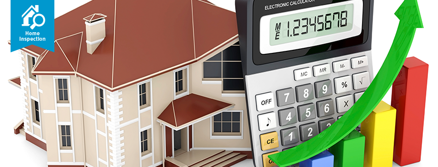 Top 5 Home Inspector Revenue and Expense Considerations