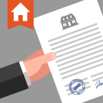 Everything You Need to Know About Real Estate Transfer Deeds