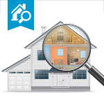 To be a successful home inspector you need these 5 skills