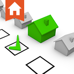 How to choose the best real estate school