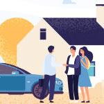 Starting a Real Estate Career