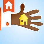 Real Estate Careers - KapRE.com