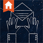 The 5 Best Real Estate Email Marketing Ideas
