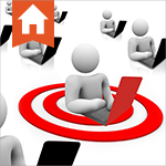 Growing your real estate business with retargeting ads