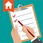 Requirements to get a real estate license