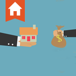 What is a real estate agent's salary - KapRE.com