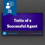 Do you have what it takes to be a good real estate agent?