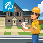 What is it like being a home inspector