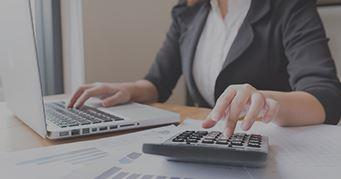 How to Become a CAIA® Charterholder