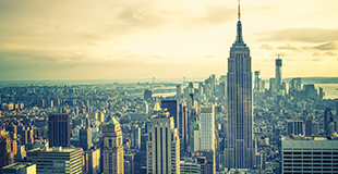 Level II CFA Review Workshops in New York City