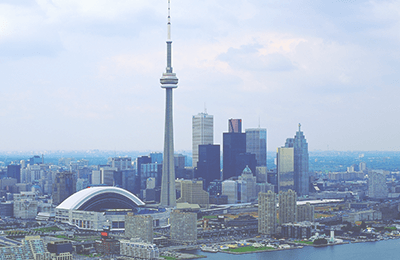 Kaplan Schweser classes in Toronto
