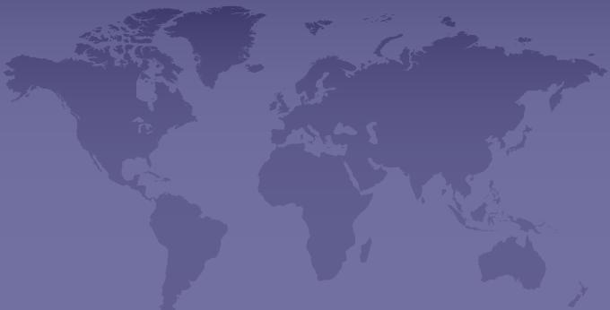 Global Instruction