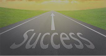 Road to Success - Kaplan Schweser
