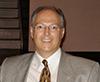 Bruno Meneguzzi, CFA