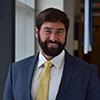 Dr. Greg Filbeck, CFA, FRM, CAIA