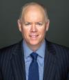 Tim Greive, CFA, CAIA - Senior Content Specialist