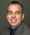 Adam Stueber, CAIA - Senior Content Specialist