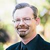 Craig Prochaska, CFA - Content Specialist