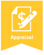Appraisal Articles
