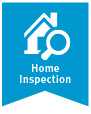 Home Inspection Articles