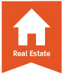Real Estate Agent Articles