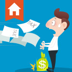 Simple Tax return tips for real estate agents