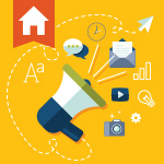 The most effective real estate marketing strategy
