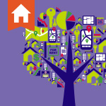 Show rentals to grow your real estate business