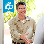 get started as a home inspector