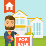 Real Estate as a First Career after College Graduation