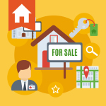 Before you switch careers to real estate, read this.