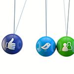 Social media considerations