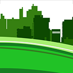 Urban Smart Growth for Environmental Opportunities