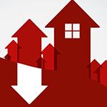 North Carolina Real Estate Market Pulse