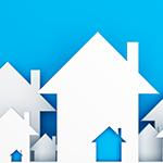 Defining urban infill in North Carolina real estate