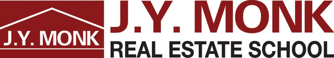 JY Monk Real Estate School